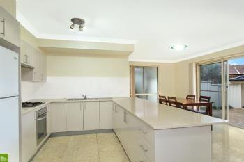 2/70 Grey St, Keiraville, NSW 2500