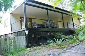 9 Aruma St, Macleay Island, QLD 4184