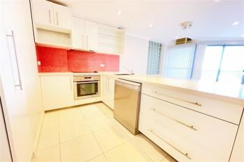 405/250 Pacific Hwy, Crows Nest, NSW 2065