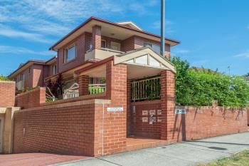 5/28 Forsyth St, Kingsford, NSW 2032