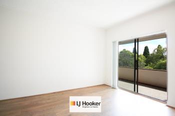 27-31 Queen Victoria St, Bexley, NSW 2207