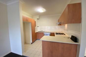 21/21-29 Third Ave, Blacktown, NSW 2148