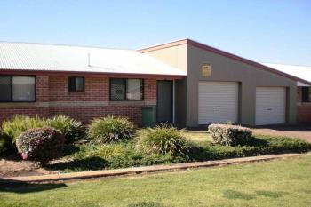 Room C 14/15 Donna Ct, Kearneys Spring, QLD 4350