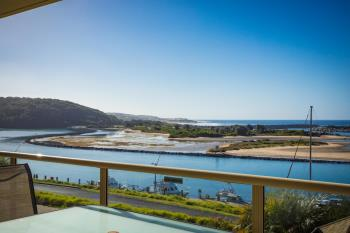 2/97 Campbell St, Narooma, NSW 2546