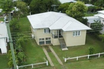 50 East St, Gatton, QLD 4343