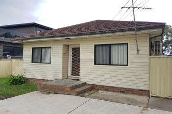 4 Boundary Rd, Chester Hill, NSW 2162