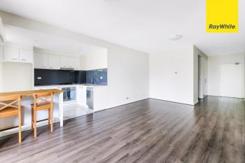 4/30-34 Keeler St, Carlingford, NSW 2118