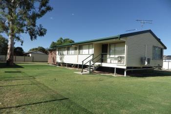 202 Alice St, Mitchell, QLD 4465