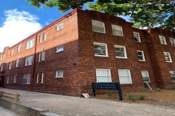 12/27 Balfour Rd, Rose Bay, NSW 2029