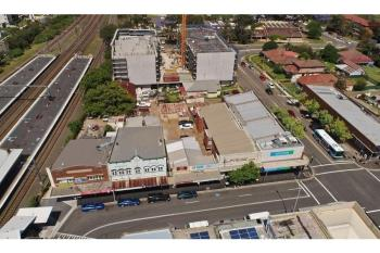 18 Station St, Wentworthville, NSW 2145