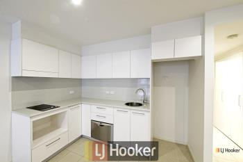 38/120 Thynne St, Bruce, ACT 2617
