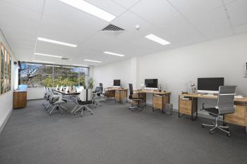 1205/4 Daydream St, Warriewood, NSW 2102
