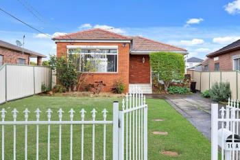 10A Henry St, Punchbowl, NSW 2196