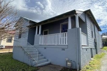 99 William St, Young, NSW 2594