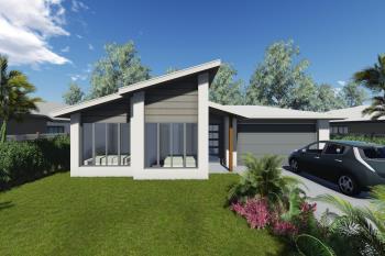 Lot 7/50 Abbotts Road(Habitat Palm , Palmwoods, QLD 4555