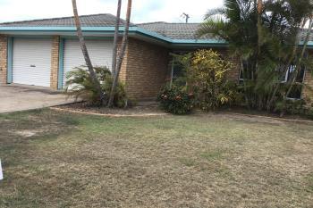7 Marawa Dr, Parrearra, QLD 4575