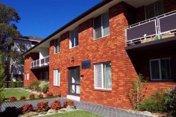35-37 Ocean St, Penshurst, NSW 2222