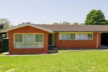 118 Campbellfield Ave, Bradbury, NSW 2560
