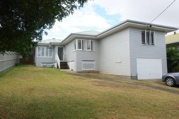 6 Taabinga St, Wavell Heights, QLD 4012