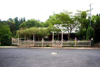 21 Elizabeth Ave, Uralla, NSW 2358