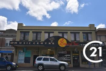 407 - 409 Units 8 + 9 Bong Bong St, Bowral, NSW 2576
