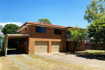 46 Graduate St, Manly West, QLD 4179