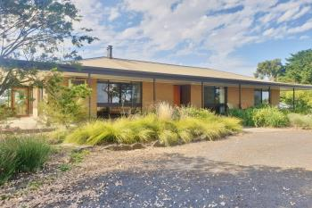 5795 Princes Hwy, Warncoort, VIC 3243
