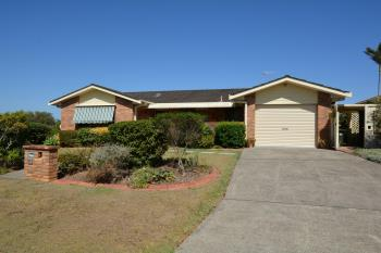 1 Carrabeen Dr, Old Bar, NSW 2430