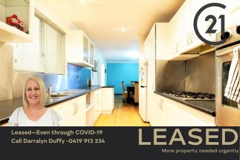132 Minninup Rd, South Bunbury, WA 6230