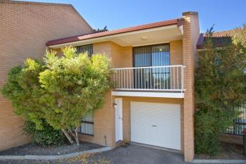 17/199 Johnston St, Tamworth, NSW 2340