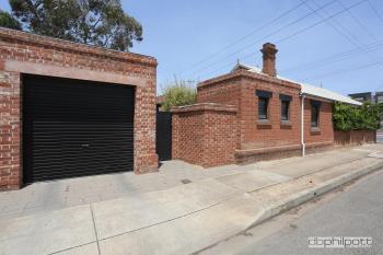 229 Churchill Rd, Prospect, SA 5082