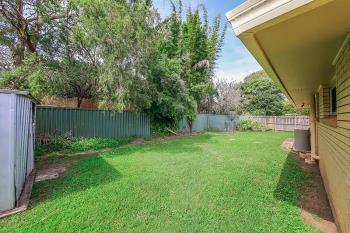 59 Radford Rd, Manly West, QLD 4179
