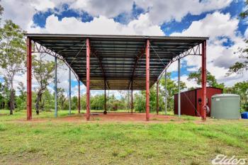 188 Woodlands Rd, Humpty Doo, NT 0836