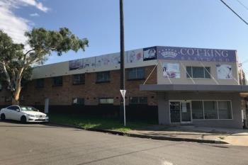 57 Hume Hwy, Chullora, NSW 2190