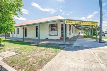 82 - 84A Piper St, Bathurst, NSW 2795