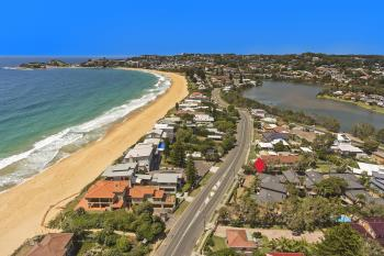 4/58 Ocean View Dr, Wamberal, NSW 2260