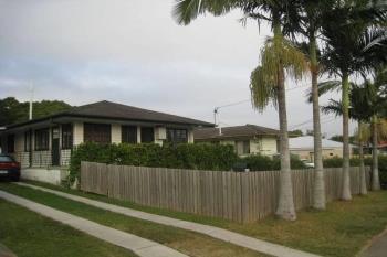 216 Hamilton Rd, Wavell Heights, QLD 4012