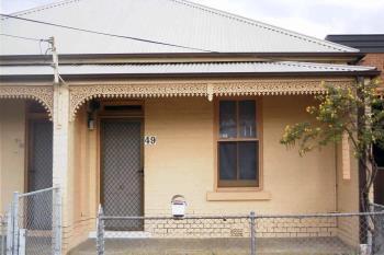 49 Lansdowne St, Parramatta, NSW 2150