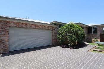 2/27A Leppington St, Wyong, NSW 2259