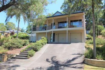 38 Birchgrove Dr, Wallsend, NSW 2287