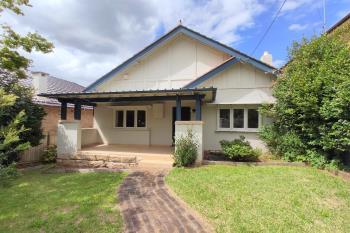 106 Ashley St, Chatswood, NSW 2067