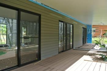 21 Michiko St, Macleay Island, QLD 4184