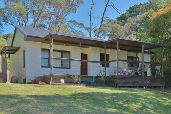 34 Queens Rd, Lawson, NSW 2783