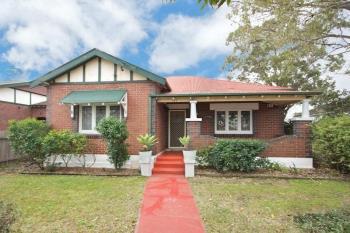 159 Dunmore St, Wentworthville, NSW 2145