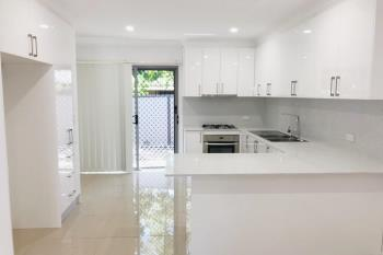 56a Bolton St, Guildford, NSW 2161