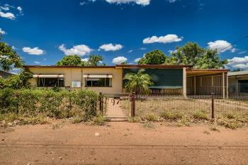 97 Doughan Tce, Mount Isa, QLD 4825
