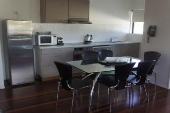 Unit 3/170 Auckland St, Gladstone Central, QLD 4680