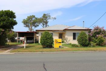 43-45 Whitbread St, Taree, NSW 2430