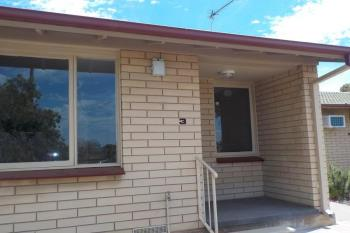 Unit 3 Mccarthy St, Port Augusta West, SA 5700