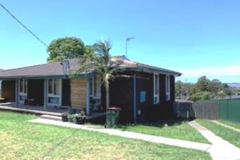 156 Wyndarra Way, Koonawarra, NSW 2530